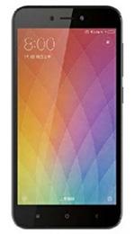 Sell Xiaomi Redmi 5A MCE3B - Recycle Xiaomi Redmi 5A MCE3B