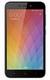 Sell Xiaomi Redmi 5A MCE3B