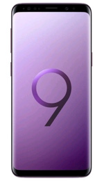 Sell Samsung Galaxy S9 SM-G960F 128GB