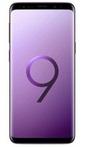 Samsung Galaxy S9 SM-G960F 128GB