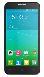 Alcatel One Touch Idol 2 Mini S 6036A
