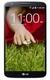 Sell LG G2 Mini D610TR