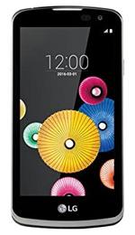 Sell LG K4 K120 - Recycle LG K4 K120