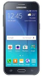 Sell Samsung Galaxy J2 SM-J200FN