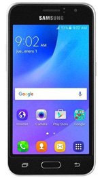 Sell Samsung Galaxy J3 (2016) SM-J320A